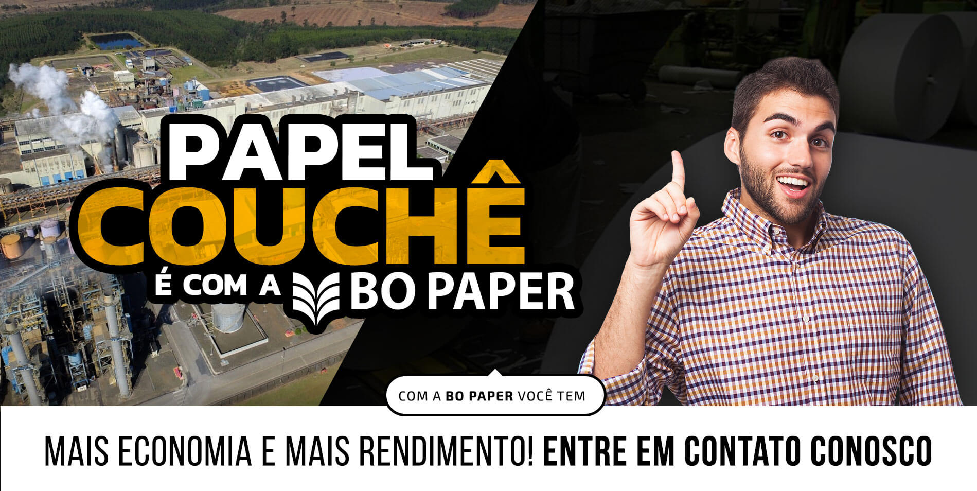 wg-papeis-couche